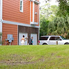 WeddingPrep-0101_097