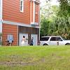 WeddingPrep-0101_097