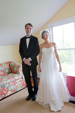 WeddingPrep-0076_072