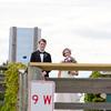 WeddingCeremony-0128_021