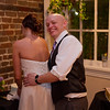 WeddingReception-0452_045