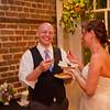 WeddingReception-0454_047