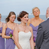 WeddingCeremony-0177_070