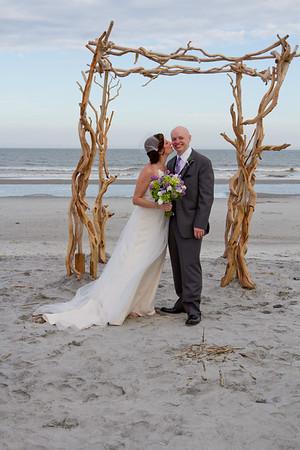 WeddingCeremony-0304_196