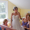 WeddingPrep-0060_056