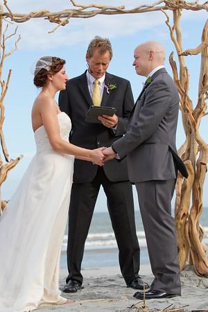 WeddingCeremony-0187_080