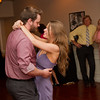 WeddingReception-0580_173