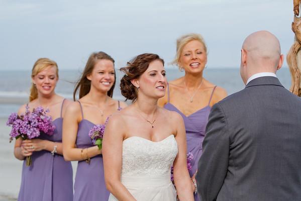 WeddingCeremony-0173_066