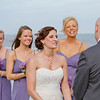 WeddingCeremony-0173_066