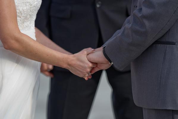 WeddingCeremony-0181_074