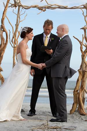 WeddingCeremony-0189_082