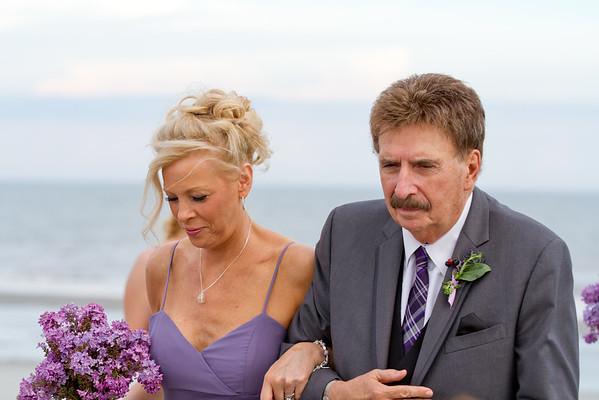 WeddingCeremony-0253_146