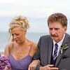 WeddingCeremony-0253_146