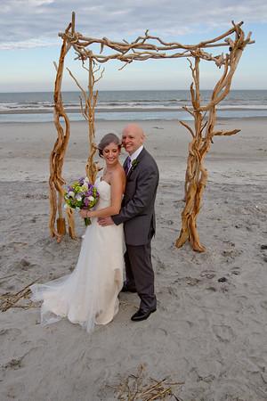 WeddingCeremony-0331_223