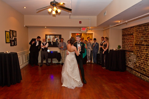 WeddingReception-0473_066
