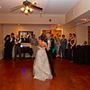 WeddingReception-0473_066