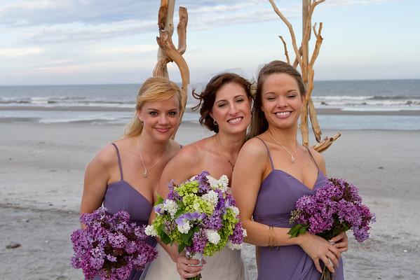 WeddingCeremony-0362_254