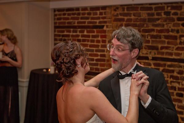 WeddingReception-0465_058