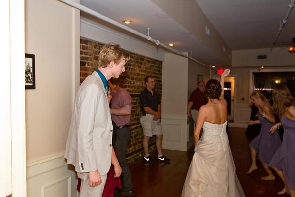 WeddingReception-0572_165