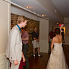 WeddingReception-0572_165