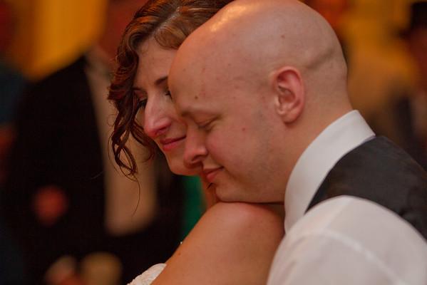 WeddingReception-0521_114