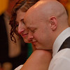 WeddingReception-0521_114