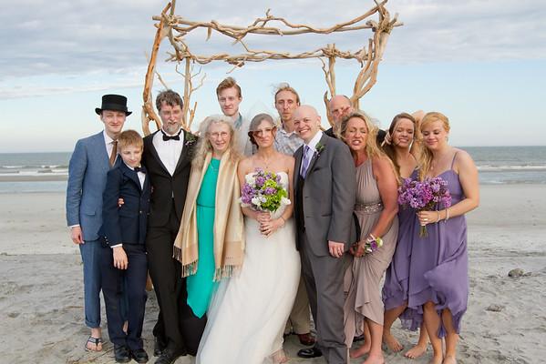 WeddingCeremony-0393_285