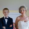 WeddingPrep-0077_073