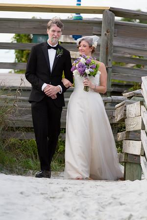 WeddingCeremony-0132_025