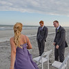 WeddingCeremony-0389_281