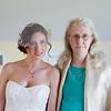 WeddingPrep-0071_067