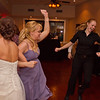 WeddingReception-0602_195