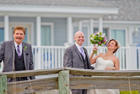 WeddingCeremony-0264_156