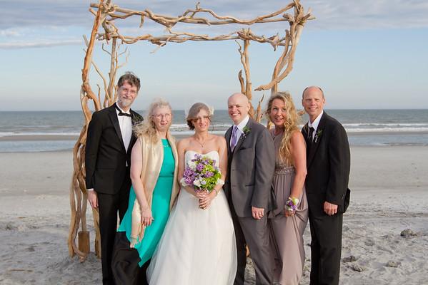 WeddingCeremony-0402_294