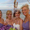 WeddingCeremony-0378_270