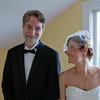 WeddingPrep-0074_070