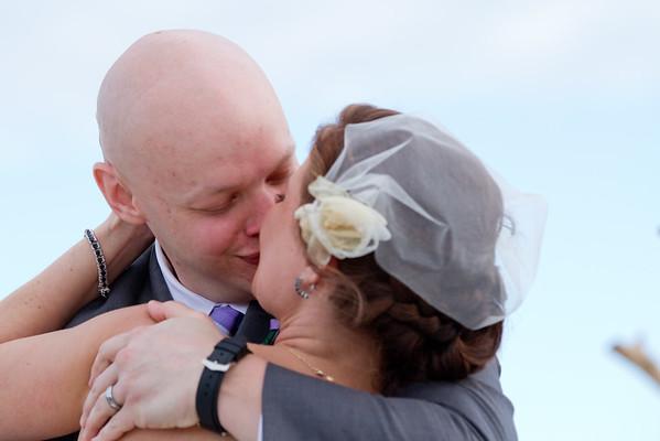 WeddingCeremony-0239_132