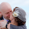 WeddingCeremony-0239_132