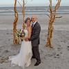 WeddingCeremony-0332_224