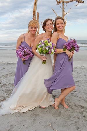WeddingCeremony-0364_256
