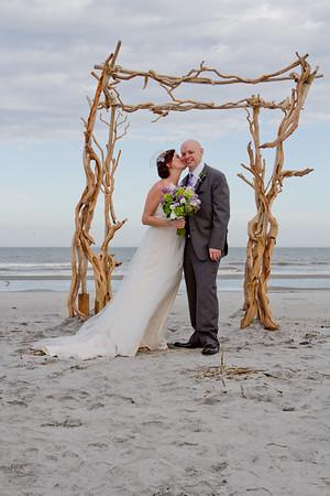 WeddingCeremony-0302_194