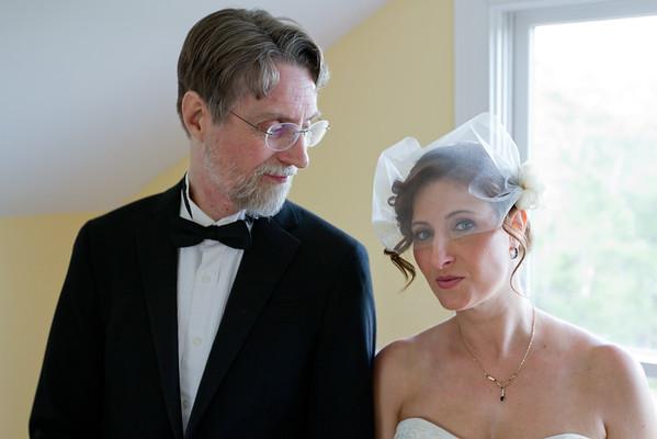 WeddingPrep-0073_069
