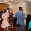 WeddingReception-0548_141