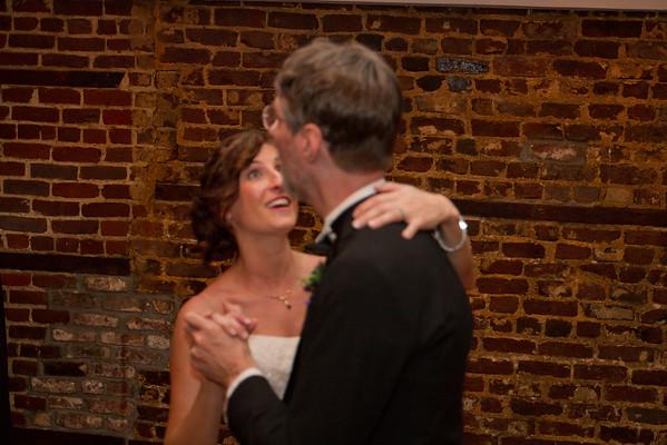 WeddingReception-0476_069