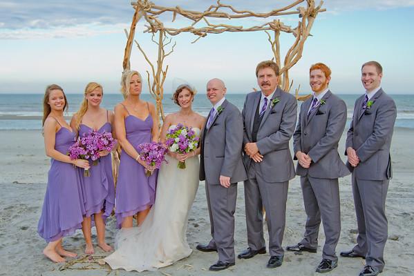 WeddingCeremony-0339_231