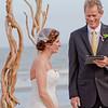 WeddingCeremony-0154_047