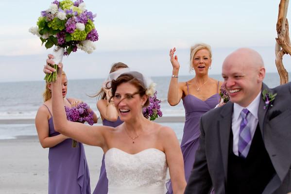 WeddingCeremony-0244_137