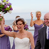 WeddingCeremony-0244_137