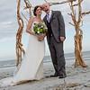 WeddingCeremony-0312_204