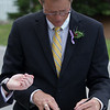 WeddingCeremony-0276_168